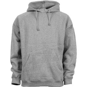 jual hoodie polos