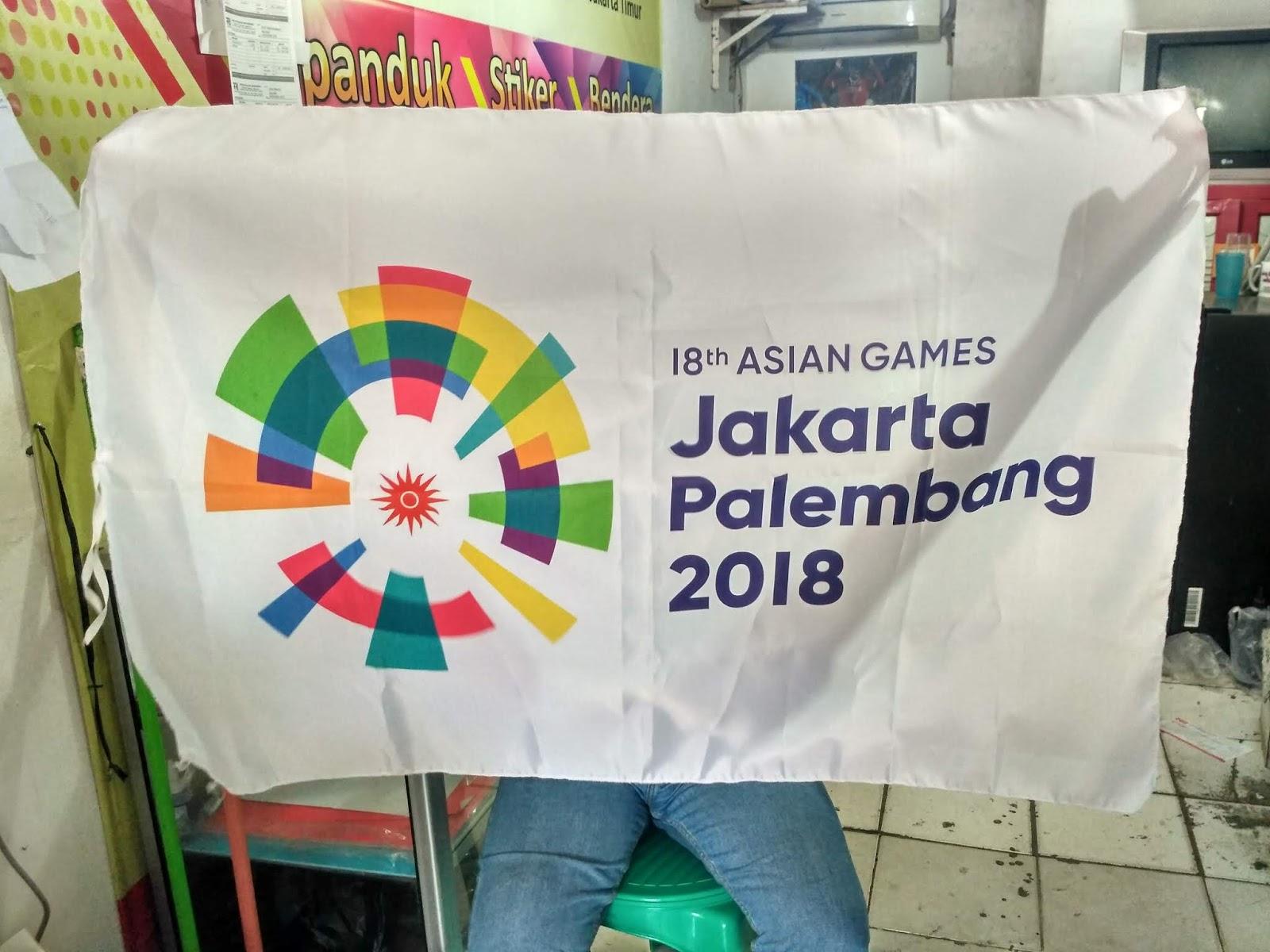 print bendera murah